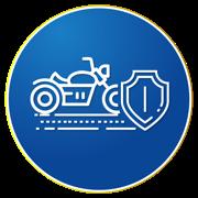 Bảo Việt - Bảo hiểm xe máy