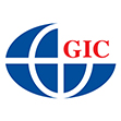 GIC - Bảo hiểm xe máy